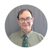 dr-hall-blog-profile-01