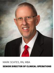 mark-scates-01