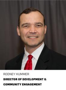 rodney-hummer-01