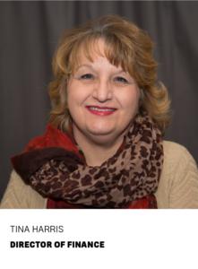 tina-harris-01