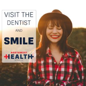 dentistblog-01