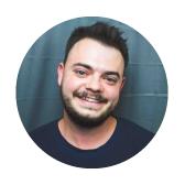 Corey Blog-01