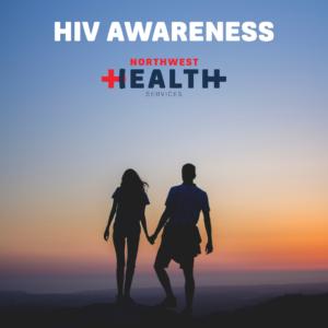 HIV AWARENESS-01