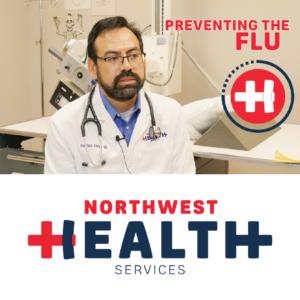 flu blog-01
