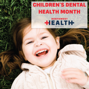 CHILDREN'S DENTAL HEALTH BLOG-01