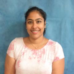 Samantha Hindupur-01