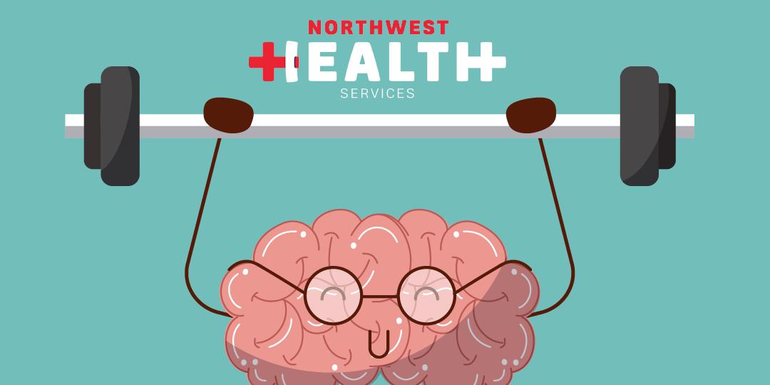mental-health-blog-01