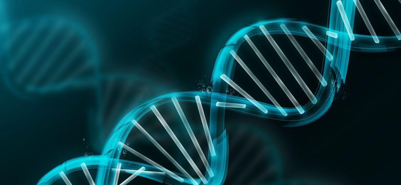 27-271369_biology-wallpaper-hd