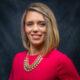 Bethany Randles, FNP