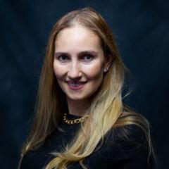 Kari Lindefjeld DDS