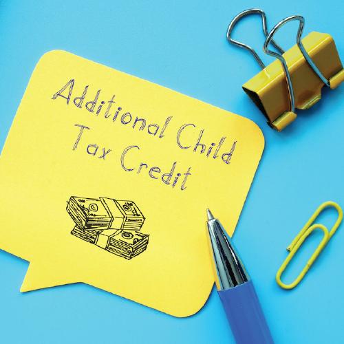 Child Tax Credit-01